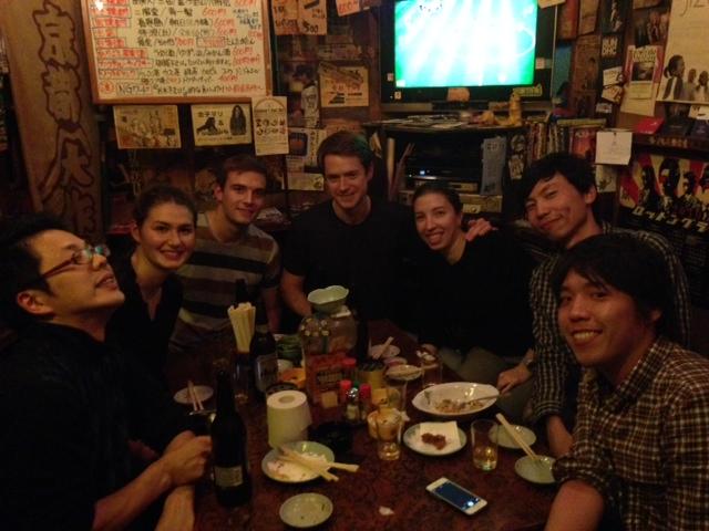 group_bar