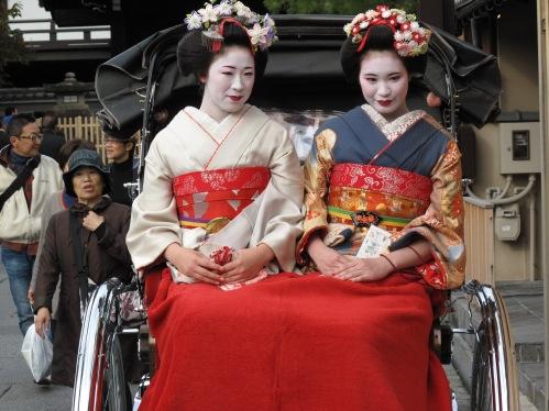 Japan_Kyoto (197)