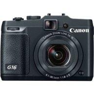 Canon G16
